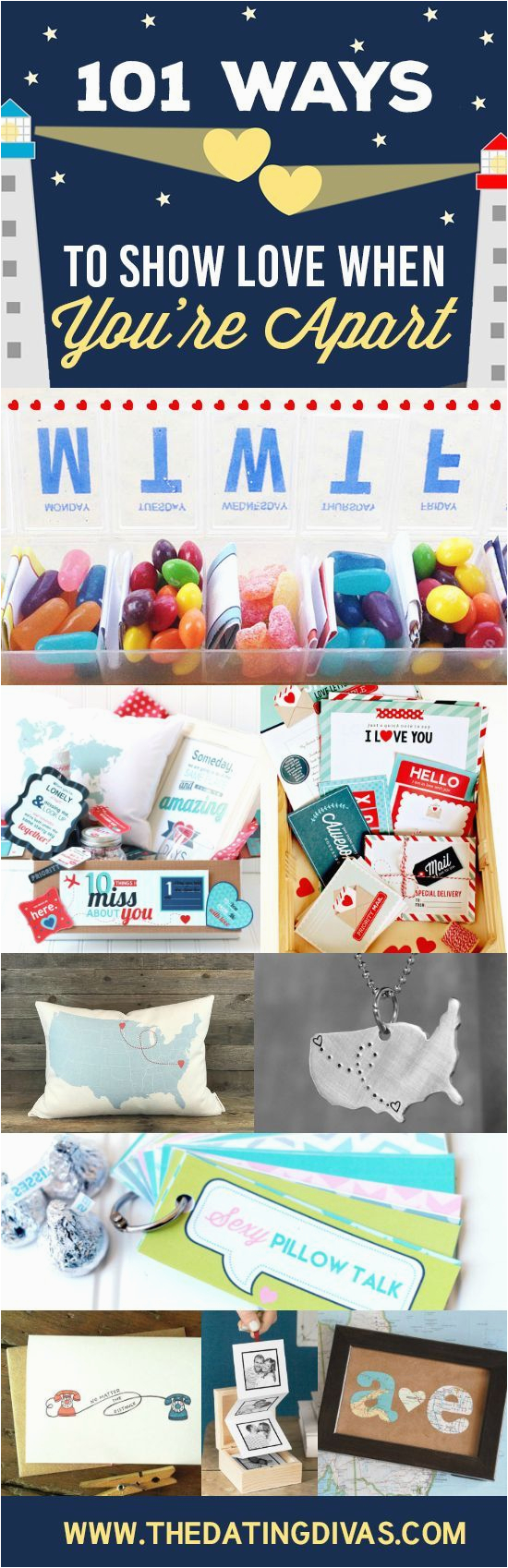 Birthday Ideas for Husband Long Distance the 25 Best Long Distance Birthday Ideas On Pinterest