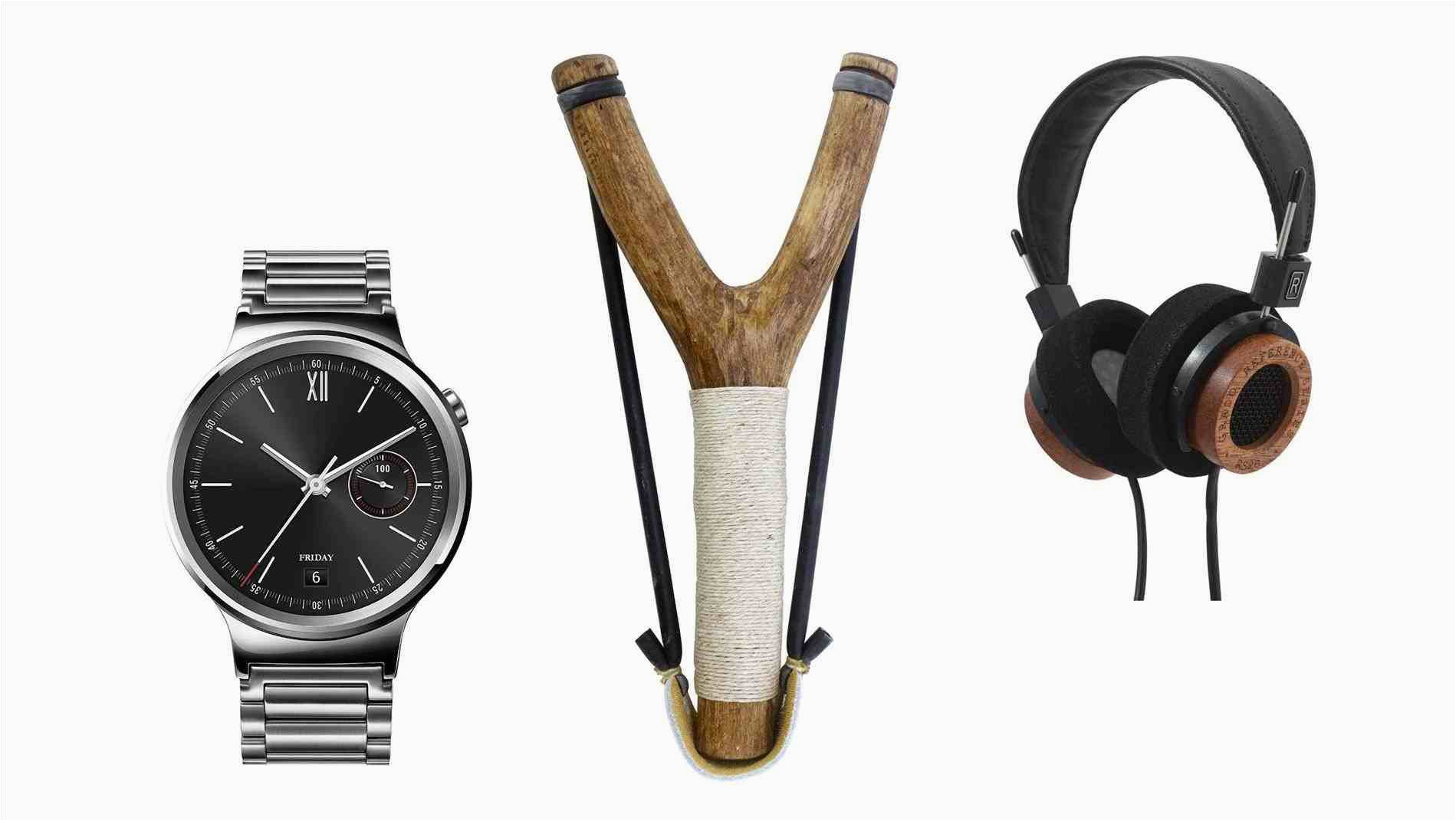 50th birthday gift ideas for husband