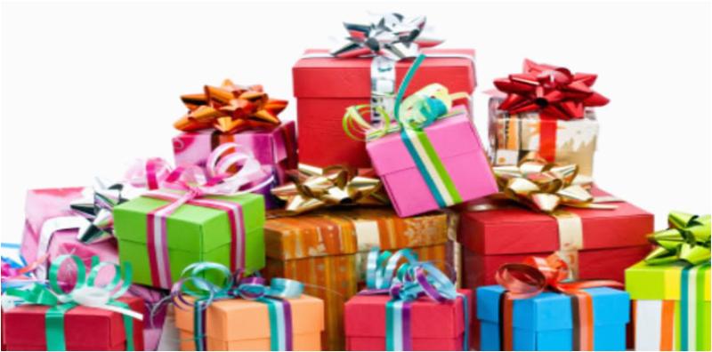 president jacob zumas birthday gifts