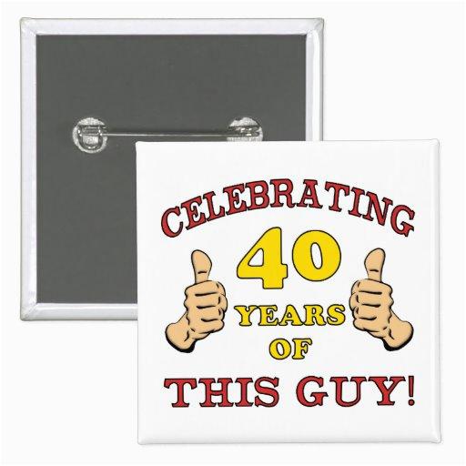 Birthday Present for Him Uk 40th Birthday Ideas 40th Birthday Gifts for Him Uk