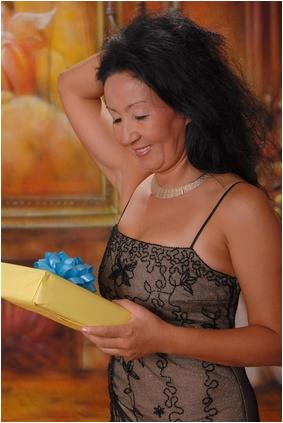info 7916432 50th birthday gift ideas wife