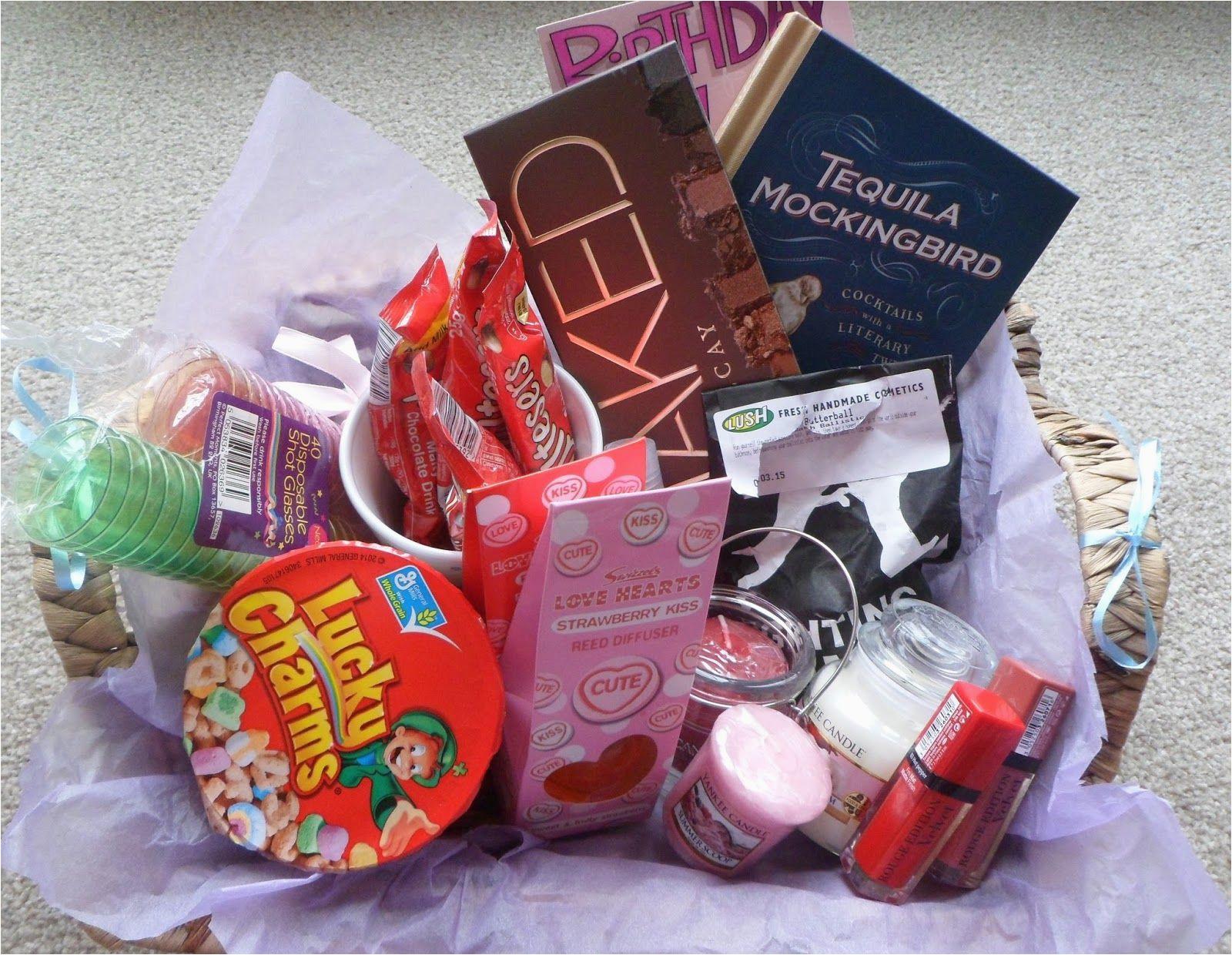Birthday Presents for Boyfriend 17th Beauty by A Geek 17th Birthday Present Idea Woahhh