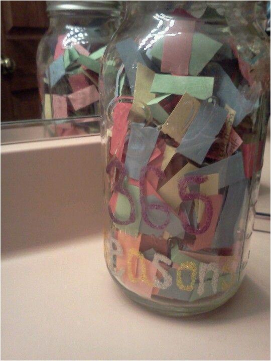 Birthday Presents for Boyfriend 17th Pin On Creative Crafts