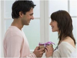 20th birthday gift ideas for boyfriend
