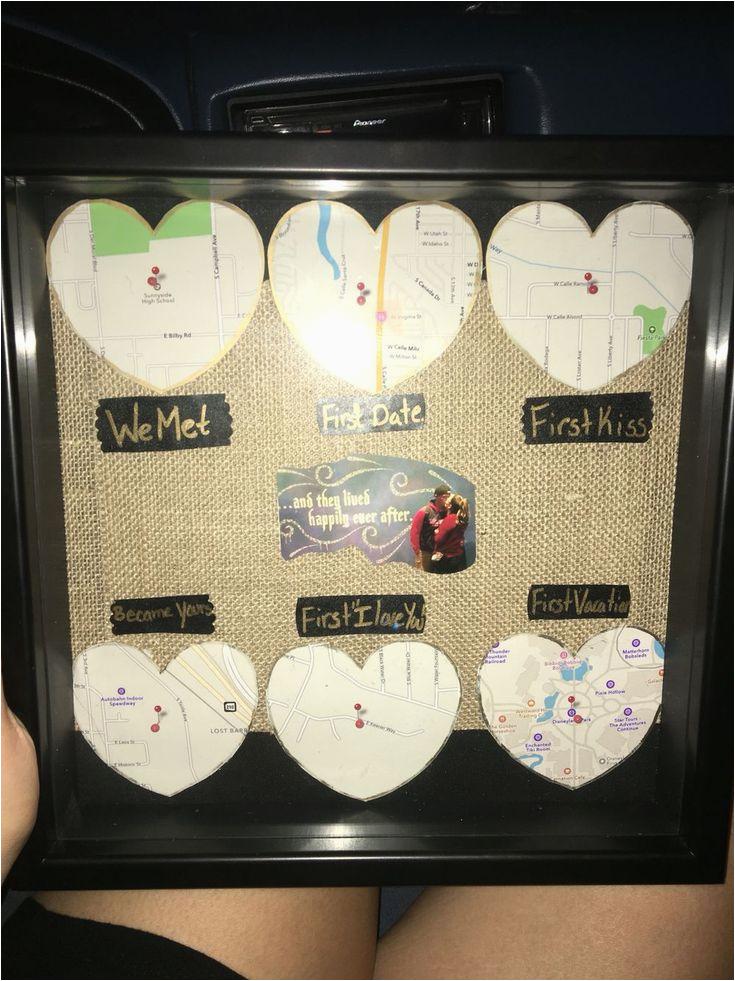 Birthday Presents for Boyfriend Cheap Ideas Regarding Diy Gifts for Boyfriend Diy Craft