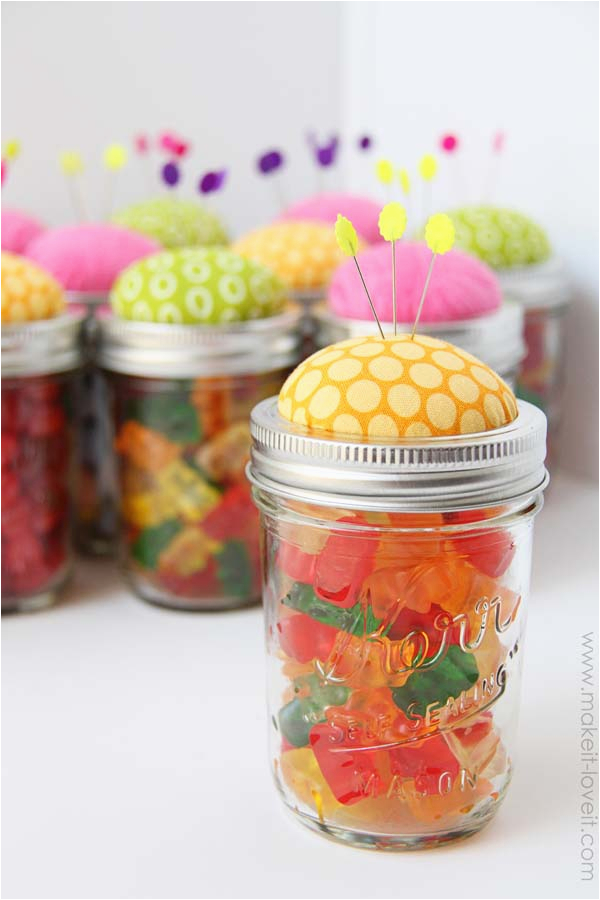 23 diy birthday gift ideas