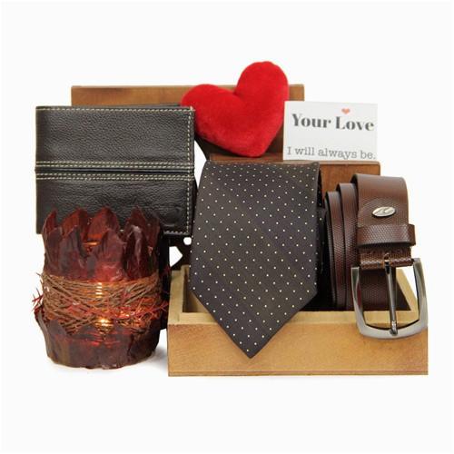 unique birthday gifts for husband 2efadbc00abe