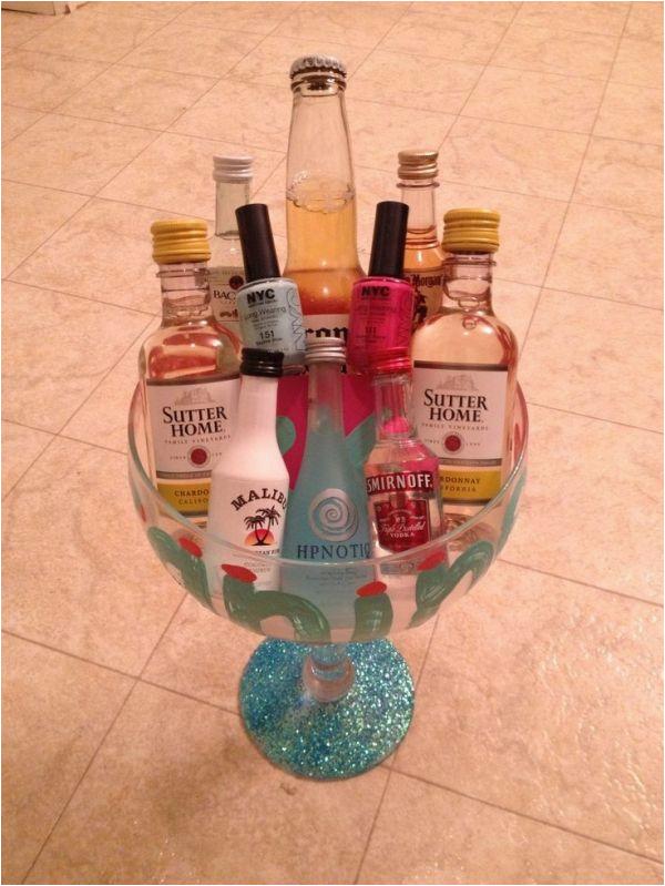 Cheap 21st Birthday Gifts for Him 33 Best Little Nips Images On Pinterest Mini Liquor