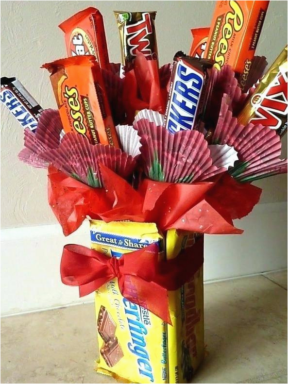 valentines delivery gifts for him