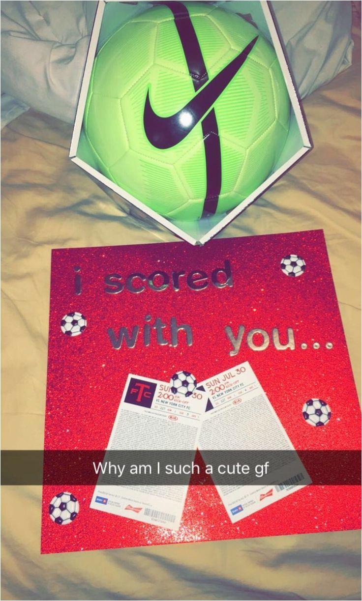 cute boyfriend surprises