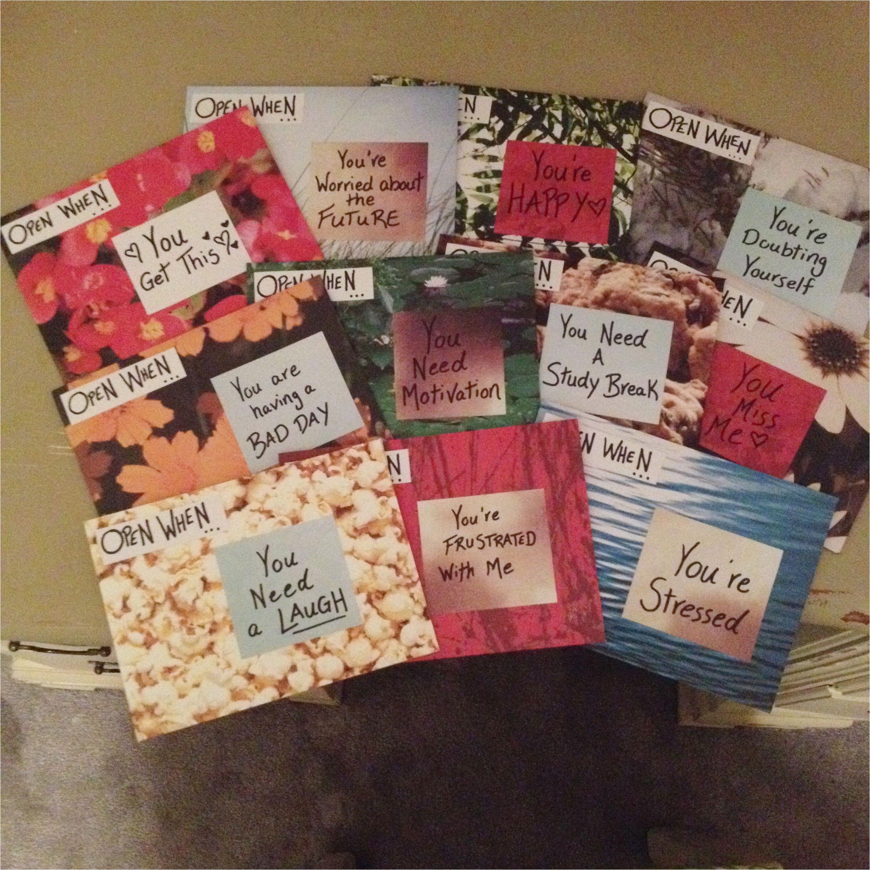 Cute Inexpensive Birthday Gifts for Boyfriend Best 25 Cheap Boyfriend Gifts Ideas On Pinterest Best