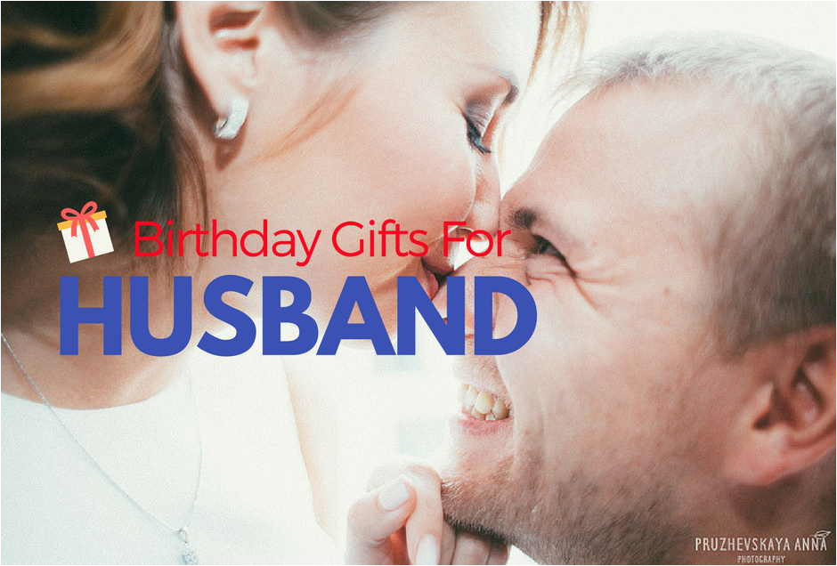 Designer Birthday Gifts for Him Unique Birthday Gifts for Husband that He Will Love Hahappy