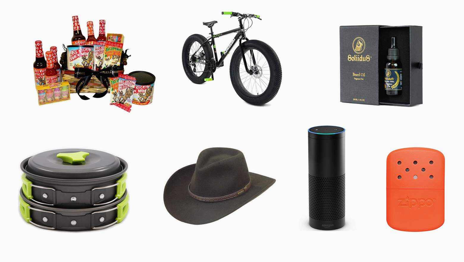 top best cool gifts unusual unique valentines day gift ideas for men man