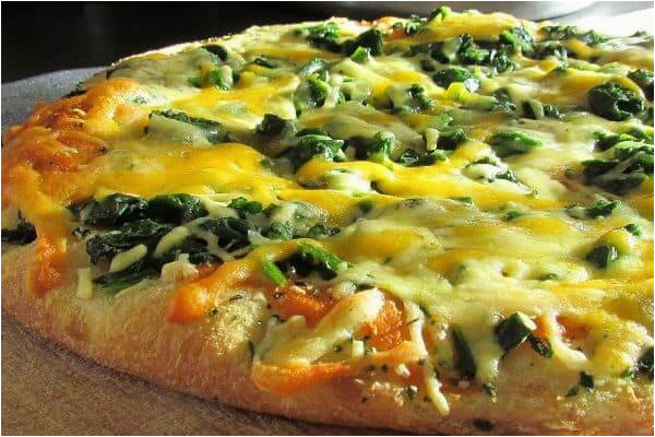 Exciting Birthday Gifts for Him How to Prepare Pizza at Home