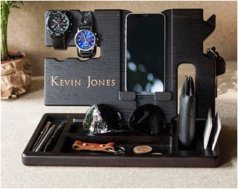 Expensive 50th Birthday Gifts for Him Mens Birthday Gift Ideas 50th Birthday Gifts for Men 40th
