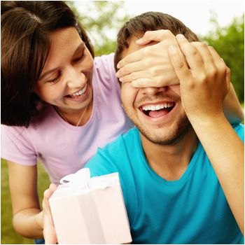 Experience Birthday Presents for Him Creative Birthday Gift Ideas for Men Best Gifts for Guys