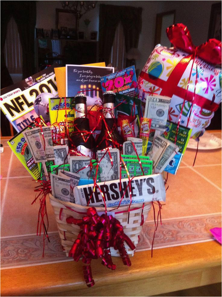 gift ideas for your boyfriend 20th