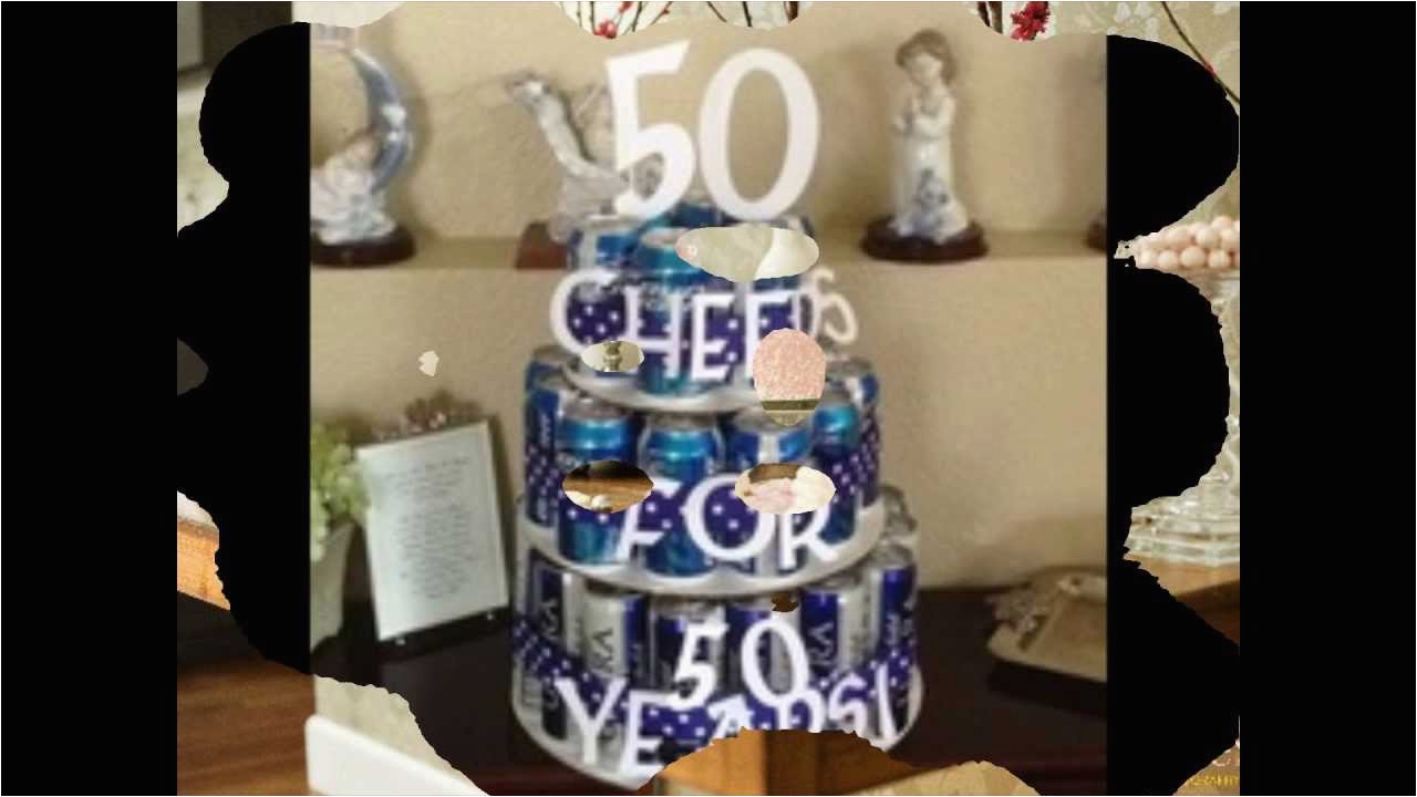 Fiftieth Birthday Party Ideas for Him 50th Birthday Party Ideas Supplies themes