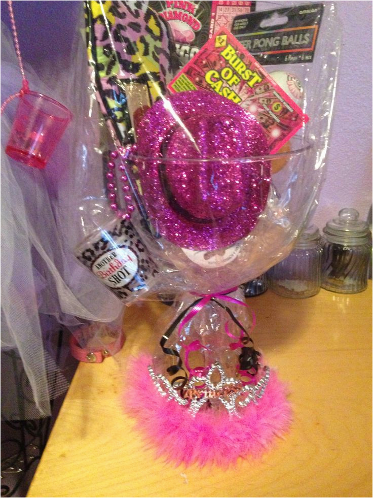 Funny 18th Birthday Gifts for Him 34 Best Images About 18th Birthday On Pinterest