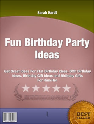 Funny 21st Birthday Gift Ideas for Him Fun Birthday Party Ideas Get Great Ideas for 21st Birthday