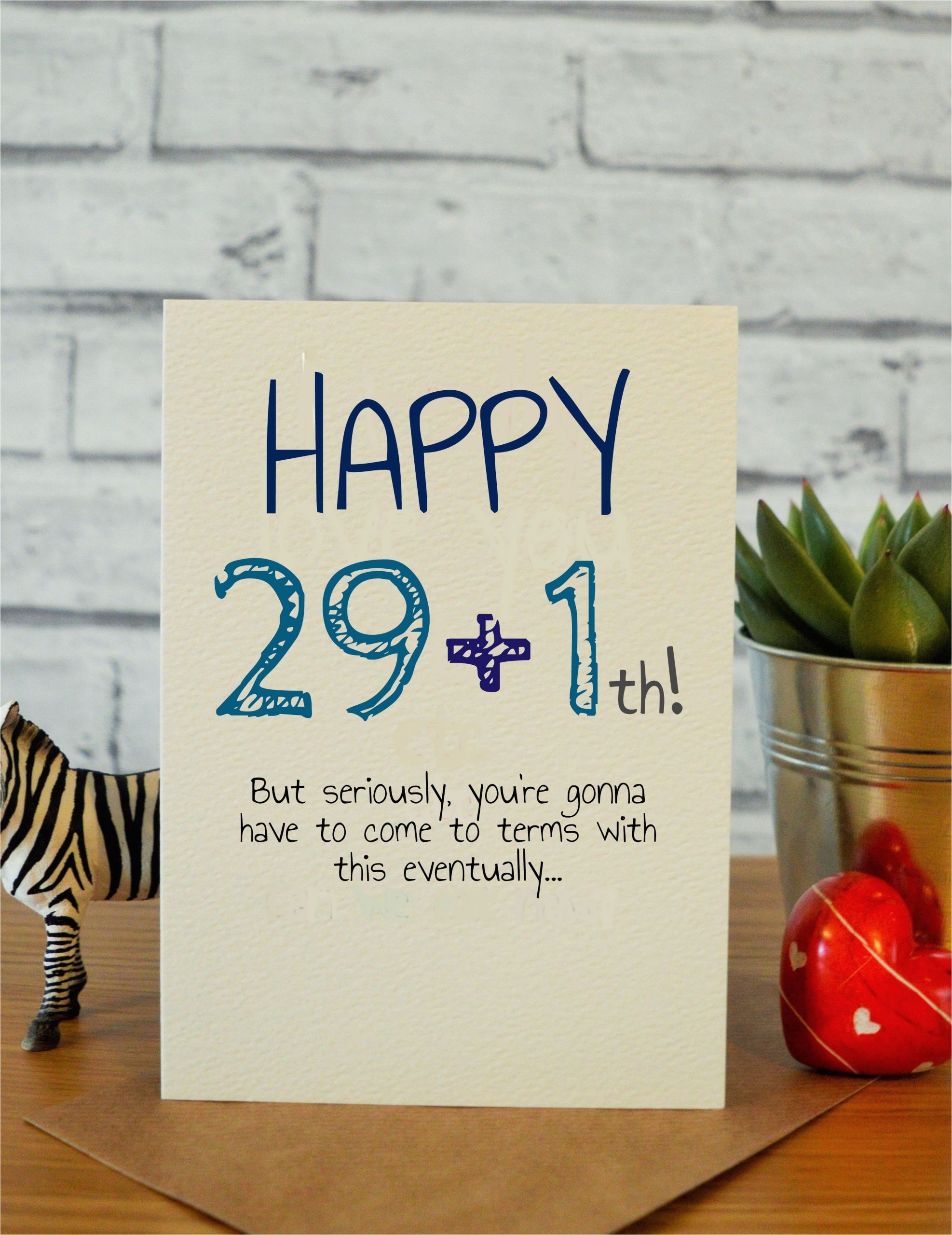 Funny 60 Birthday Gifts for Him 29 1th Hand Made Gifts Birthday Cards for Him