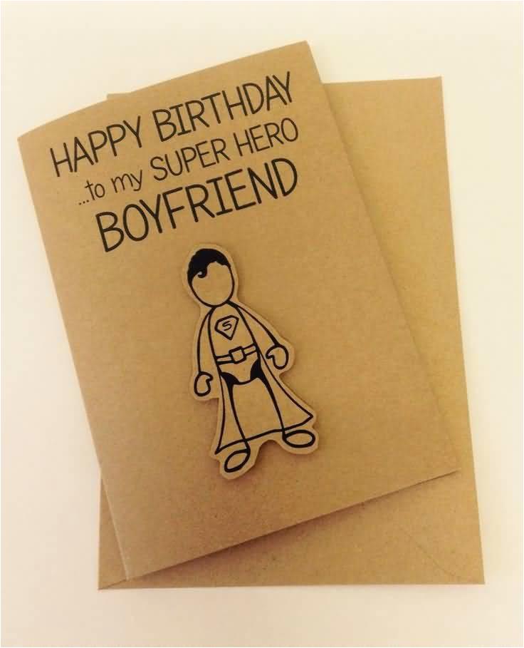51 best birthday greetings for boyfriend