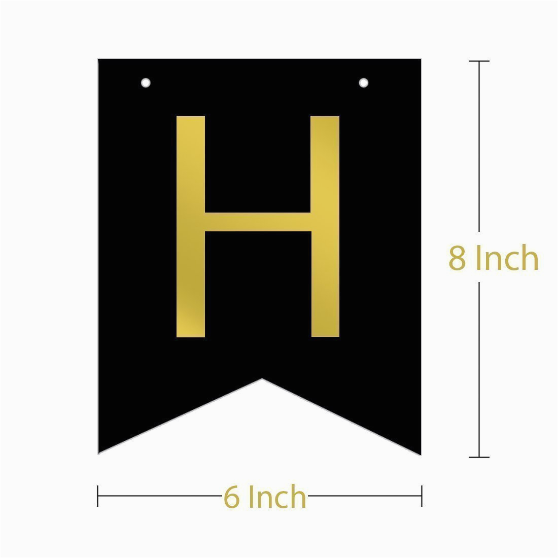 50th birthday decorations balloon banner happy birthday black banner 50th gold number balloons gold and black number 50 perfect 50 years old party supplies free bday printable checklist