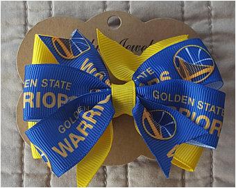 golden state warrior