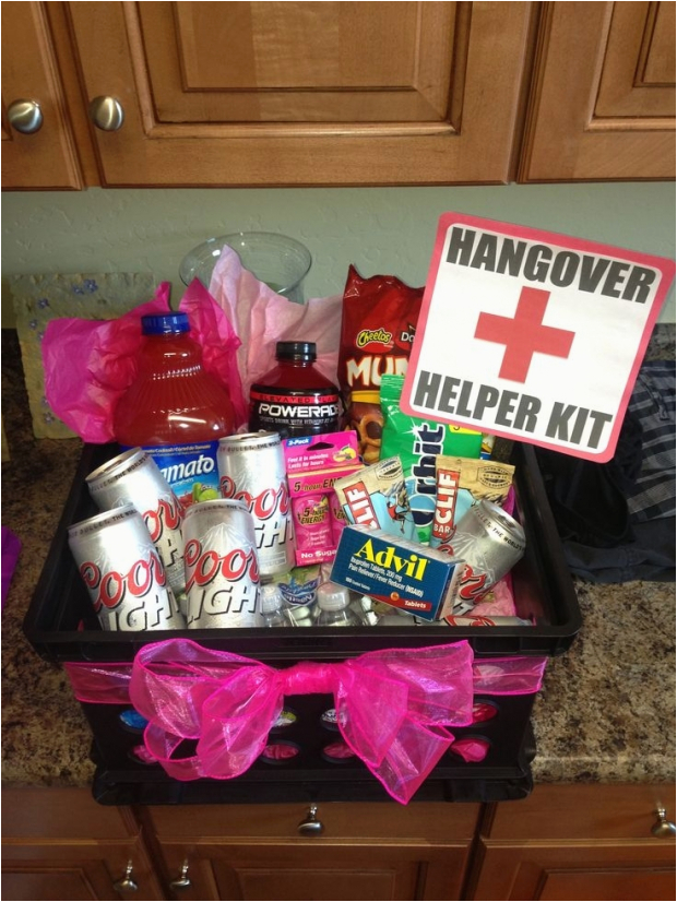 Great Birthday Gifts for 22 Year Old Woman 21st Birthday Gift Ideas Her Campus