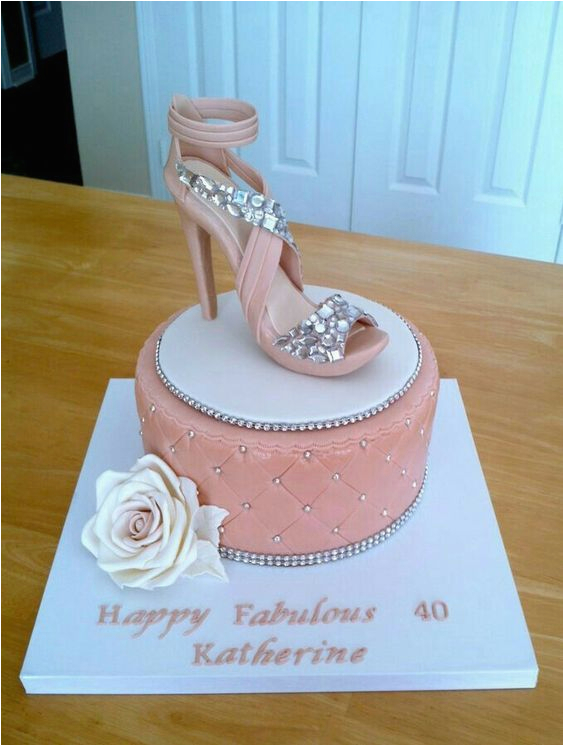 Great Birthday Gifts for 40 Year Old Woman 18 Chic 40th Birthday Party Ideas for Women Shelterness
