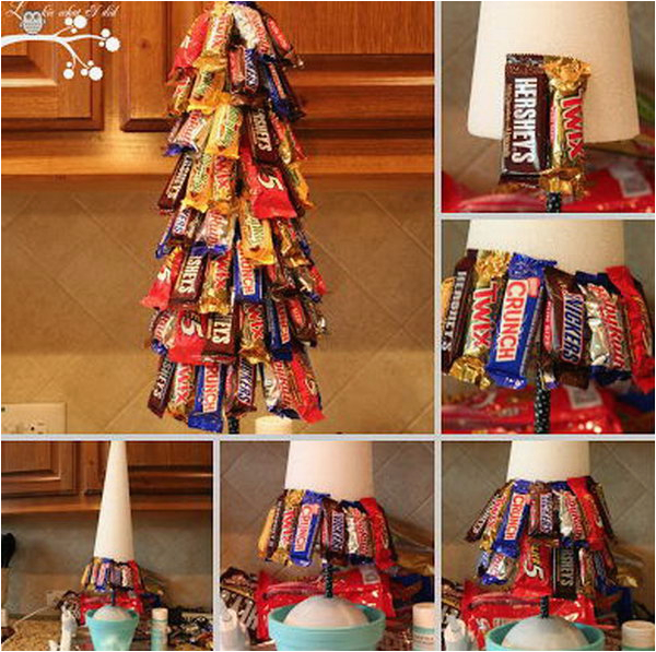 creative diy birthday gifts