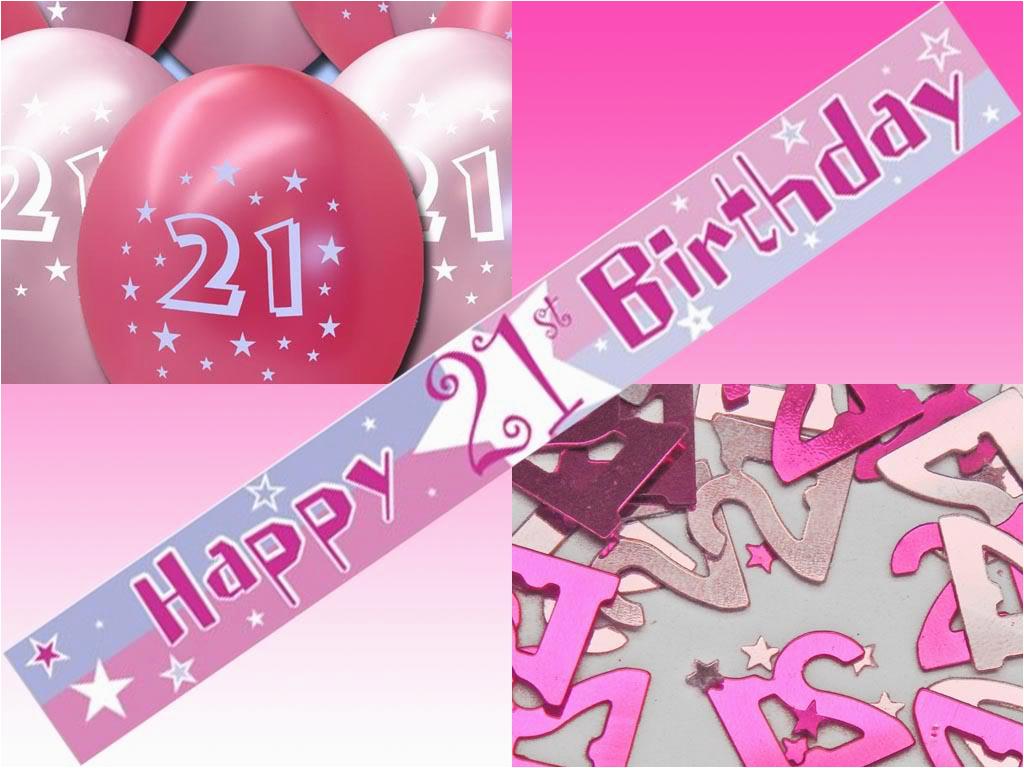 birthday wishes for twenty one year old