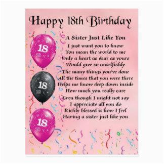 happy 18th birthday gifts