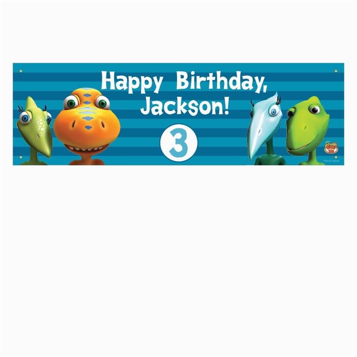 mason s 3rd birthday