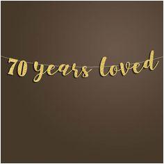 Happy 70th Birthday Dad Banner Happy Birthday Banner Printable 30th 40th 50th 60th