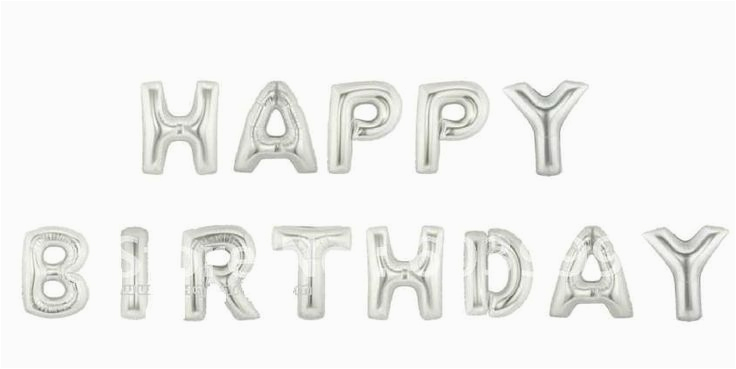 25th birthdayquarter century party