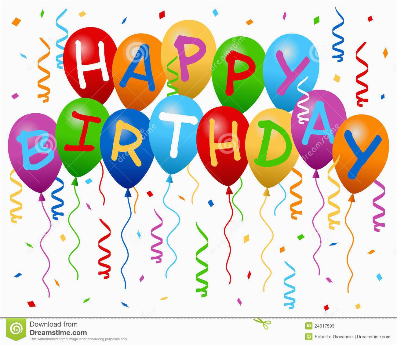 birthday wishes fee 2