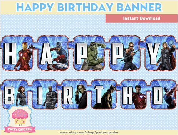 80 off sale happy birthday banner