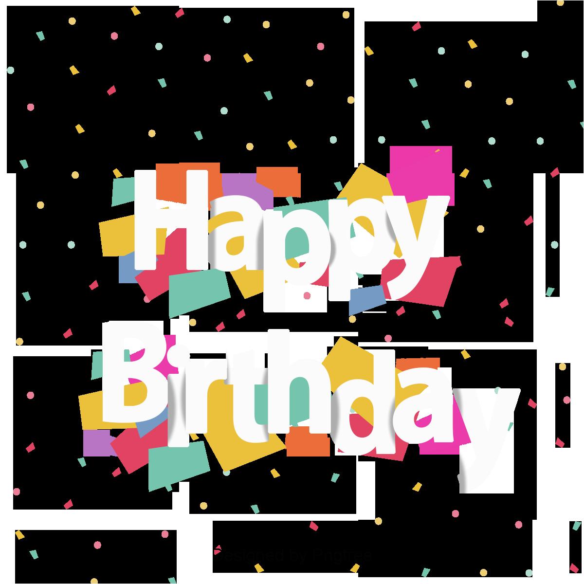 happy birthday 2338753
