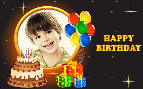 details id com birthdayframes android