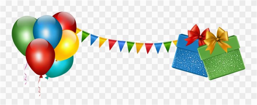 bxxxx happy birthday banner clip art birthday png background