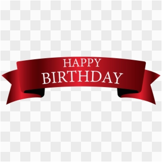 Happy Birthday Banner In Hd Happy Birthday Png Transparent for Free Download Pngfind