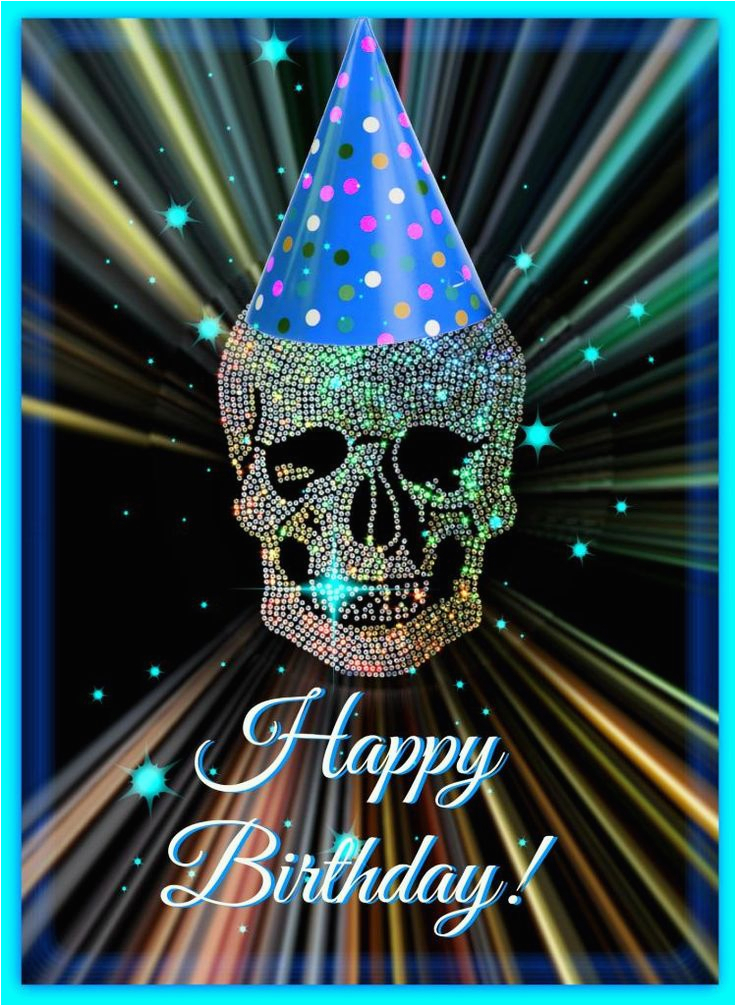 Happy Birthday Banner Meme 169 Best Images About Happy Birthday On Pinterest