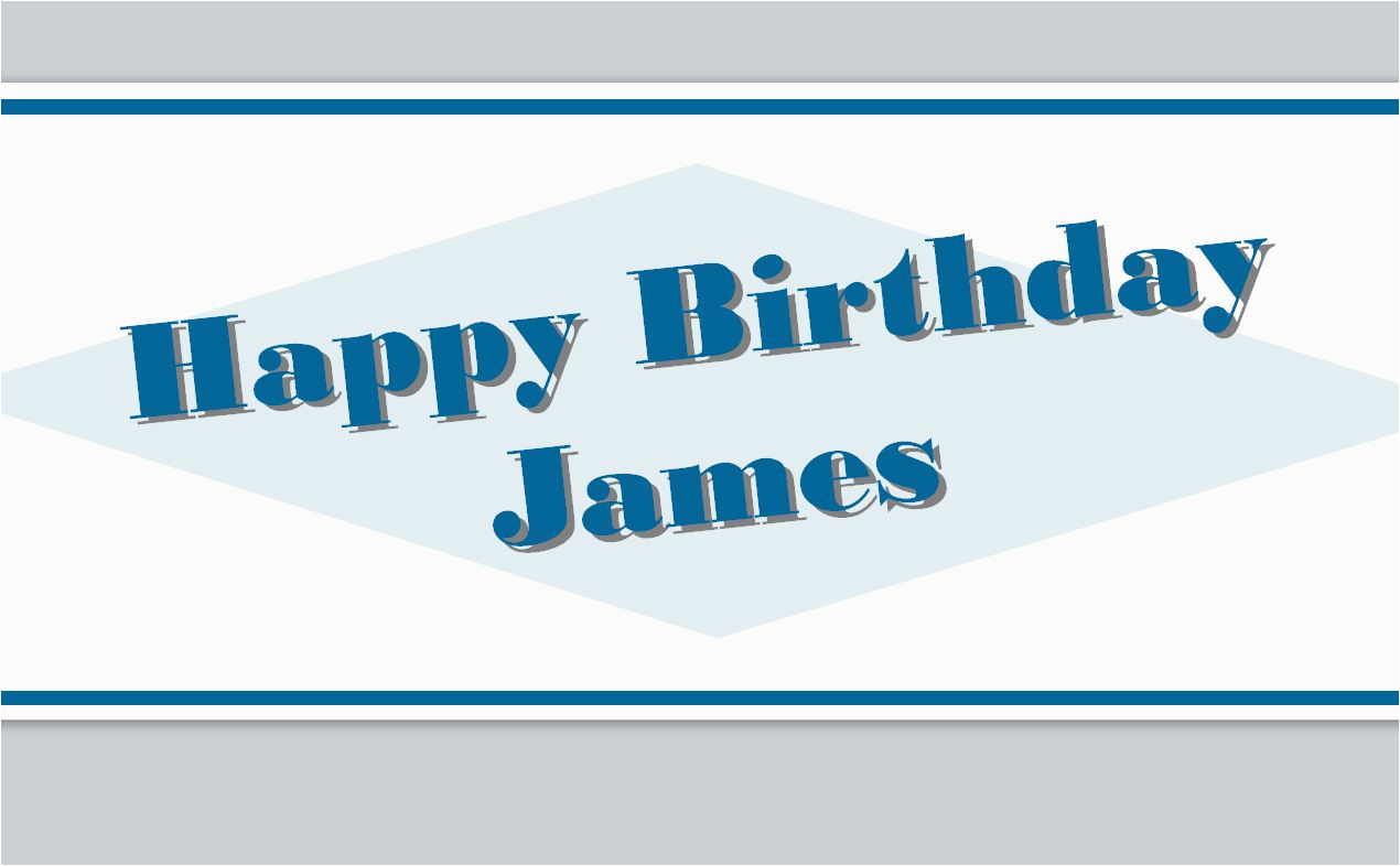 Happy Birthday Banner Template Microsoft Word 12 Best Photos Of Happy Birthday Banner Free Templates for
