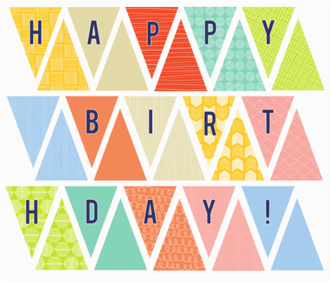 1395775 happy birthday banner by kimberlychurch