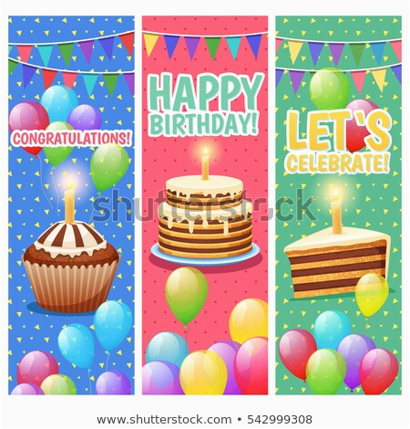 watercolor vector happy birthday background 365477075 src udoocbugcypy6frauqouuq 1 11