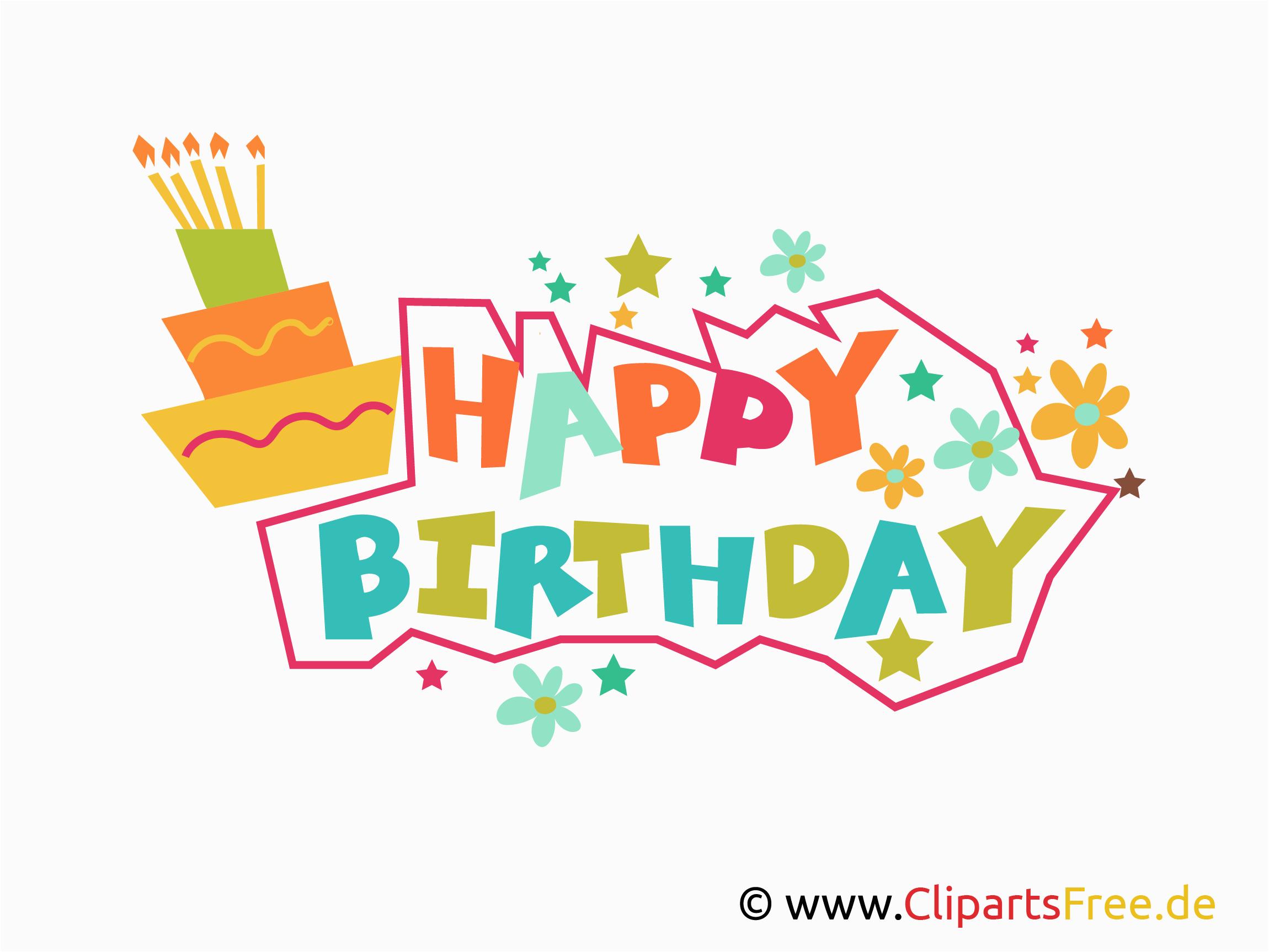 happy birthday buchstaben kostenlos zum drucken 13698