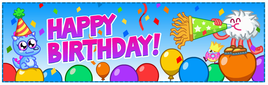 file happy birthday banner png