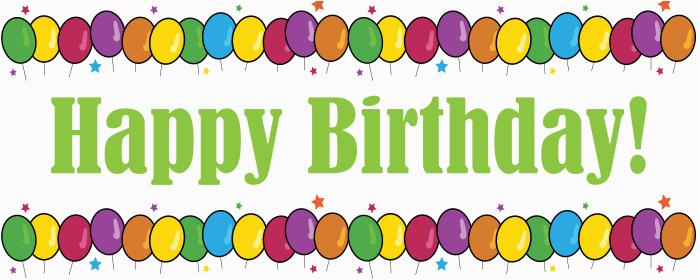 happy birthday video blog was great fun