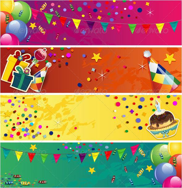 birthday templates
